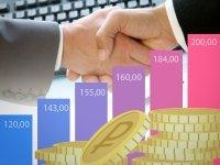 Самые дорогие юруслуги: крупнейшие тендеры 2016 года
