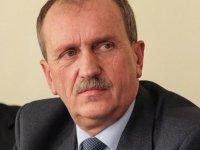 Арестованного вице-губернатора Приморья подозревают в попытке хищения 10 млн руб.