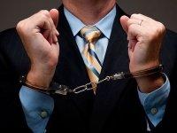 Была бы компания: юристы раскрыли уголовные риски для бизнеса