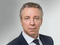 Вице-премьером Крыма стал бывший заместитель Улюкаева