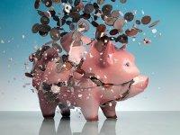 The End: Почему банкротство почти всегда ведет к ликвидации
