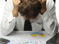 МЭР предлагает разрешить банкроство физлиц без арбитражного управляющего
