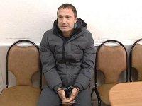"""Лидер кировской банды, """"крышевавшей"""" бизнес в 90-х, получил пожизненный срок"""