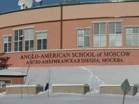 Власти опровергли закрытие американской школы в Москве в ответ на санкции