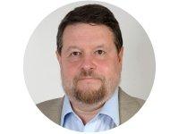 Умысел или неосторожность: тонкости квалификации вины в уголовном праве