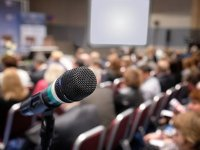 Финансовая прозрачность: эксперты обсудили налоговую политику 2017 года