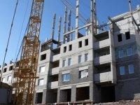 Строительная аренда: Верховный суд формирует практику по недостроям