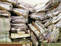 Верховный суд расширил ответственность нотариусов