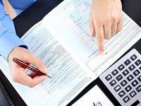 Будущее налогового законодательства в России и за рубежом