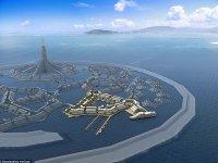 """Систейдинг: новые офшорные """"гавани"""" и экзотические юрисдикции"""