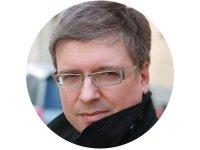Решение Конституционного суда по делу ЮКОСА как защита граждан России