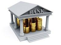 Обратная связь: банкиры рассказали о своих проблемах с законом