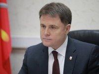 Председатель правления Ассоциации юристов России отметил свое 50-летие