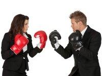 Состязательность оказалась сильнее доказательств в конфликте акционеров