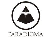 «Парадигма» помогла совладельцу «Азбуки вкуса» урегулировать спор со структурами Абрамовича и Абрамова