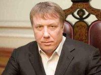 Бизнесмен пожаловался Путину на преследование из-за спора с компанией сына Якунина