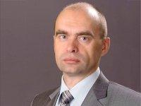 Судья Андрей Марьин вошел в состав Коллегиипо гражданским делам Верховного суда