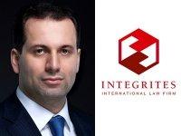 INTEGRITES укрепляет партнерский состав в Москве