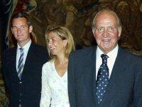 Скандал в Испании: как зять короля оказался мошенником