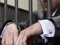 ЦСР рассказал, как уберечь предпринимателей от уголовного преследования