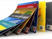 Непрошенный заём: кто расплатится за долги по кредитке, присланной по почте