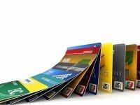 ВС разобрался, может ли банк блокировать карту клиента за подозрительные операции