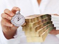 Нетрудовые доходы: юристы обсудили, как правильно взыскивать убытки