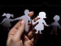 Дела семейные: как поделить детей и имущество при разводе