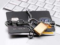 ВС разрешил банкам блокировать карты за подозрительные операции