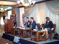 M&A с русским акцентом: эксперты обсудили сделки по слиянию и поглощению