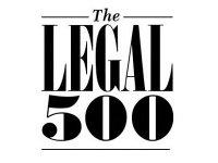 Legal 500 назвал лучшие российские юрфирмы