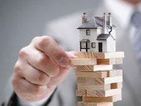 Можно ли продать за долги участок под единственным жильем, решал ВС