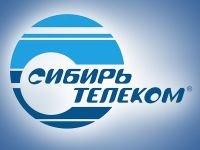 """ООО """"Сиб-Телеком"""" не удалось оспорить штраф за товарный знак"""
