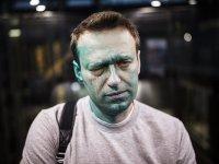 Коллаж в паблике Навального стал поводом для возбуждения дела о реабилитации нацизма