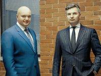 «Ковалев, Тугуши и партнеры» - новый игрок на рынке юридических услуг