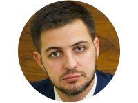 """Михаил Ильин: """"Надо повышать качество нашего юробразования"""""""