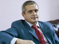 """Андрей Князев: """"Адвокат – это не только профессия, это призвание и жизнь"""""""