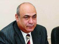 """Гасан Мирзоев: """"Обвинять всегда легче, чем защищать"""""""