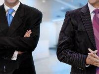 Инхаус vs. консалтинг: чего хотят клиенты и не делают юрфирмы