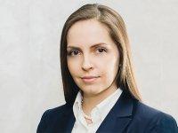 """АнастасияРасторгуева: """"Если судья со мной согласна, почему же решение не в мою пользу..."""""""