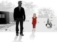 Найти Лизу: как история маленькой девочки помогла раскрыть убийства 30-летней давности