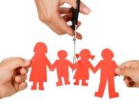 Семейные проблемы: наследство, раздел имущества и алименты