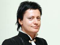 Аксенова Екатерина Александровна