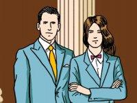 12 самых интересных корпоративных дел
