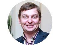"""Дело """"Транснефти"""" против Сбербанка: каково влияние на российский рынок деривативов?"""
