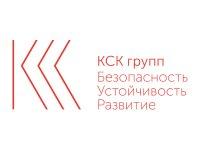 «Быстрые» победы в прошлом, в тренде – системный подход к развитию бизнеса: итоги форума «Круглый стол директоров XIII»
