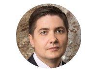 """""""Согласительный"""" уклон: почему в России не работает уголовное правосудие"""