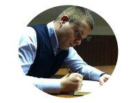 Дело Сбербанка против Вачевских: право на экспертизу