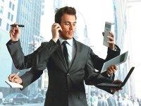 Нужен ли юрфирме пиар-менеджер?