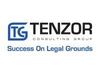 Tenzor Consulting Group организует вечерний прием в формате интеллектуальной игры в Сочи